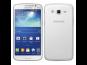 Samsung G7105 Galaxy Grand 2 LTE White