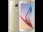 Samsung G920F Galaxy S6 Gold 32GB CZ distribuce
