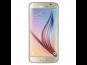 Samsung G920F Galaxy S6 Gold 32GB