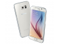 Samsung G920F Galaxy S6 White 32GB
