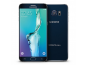 Samsung G928 Galaxy S6 edge+ 64GB Black