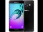 Samsung Galaxy A3 (SM-A310F) Black CZ