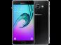 Samsung Galaxy A5 (2016) A510 Black CZ