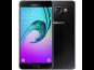 Samsung Galaxy A5 (2016) A510 Black