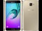 Samsung Galaxy A5 (2016) A510 Gold CZ