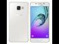 Samsung Galaxy A5 (2016) A510 White