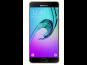 Samsung Galaxy A5 SM-A510F Gold