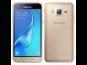 Samsung Galaxy J3 (SM-J320) DS Gold CZ distribuce