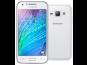 Samsung Galaxy J3 (SM-J320) DS White CZ distribuce