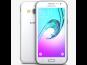 Samsung Galaxy J3 2016 J320 White