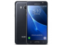 Samsung Galaxy J5 2016 J510 Dual SIM Black