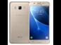 Samsung Galaxy J5 2016 J510 Dual SIM Gold