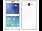Samsung Galaxy J7 2016 White CZ distribuce