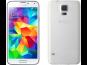 Samsung Galaxy S5 Plus G901 White