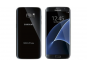 Samsung Galaxy S7 Edge G935F 32GB Černá CZ distribuce
