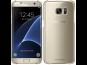 Samsung Galaxy S7 Edge G935F 32GB Gold Platinum
