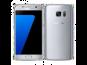 Samsung Galaxy S7 G930 32GB Silver CZ distribuce