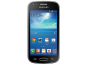 Samsung S7580 Galaxy Trend Plus Black
