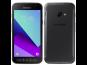 Samsung Galaxy XCover 4 G390 LTE Black