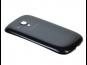 Samsung i8190 Galaxy S3mini Kryt Baterie Blue
