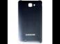 Samsung N7000 Galaxy Note Blue Kryt Baterie