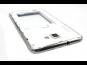 Samsung N7000 Galaxy Note White Střední Díl