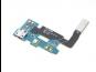 Samsung N7100 Galaxy Note2 Flex Kabel vč. Dobíjecího Konektoru