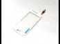 Samsung S7562 Galaxy S Duos White Dotyková Deska