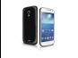 SBS Extra Slim Zadní Kryt pro Samsung i9300 Galaxy SIII