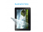 ScreenShield Asus Nexus 7 K008 Fólie na celé tělo