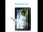 ScreenShield Asus Pad FHD10 ME302KL Fólie komplet