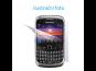 ScreenShield BlackBerry Curve 8900 Fólie na displej