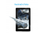 ScreenShield Goclever Navio 500 Fólie na displej