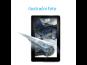 ScreenShield Goclever TAB R721 TERRA 70 Fólie na celé tělo