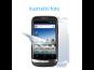 ScreenShield Huawei Ascend G600 Fólie na celé tělo