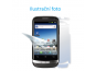 ScreenShield Huawei U8500 Fólie na displej