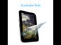 ScreenShield Lenovo novo 7 ELF Fólie na displej