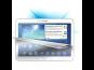 ScreenShield Samsung Galaxy ATIV Q Fólie na displej