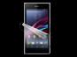 ScreenShield Sony Z1 Compact Fólie na displej