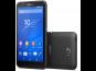 Sony Xperia E2105 E4 Black