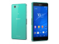 Sony Xperia Z3 Compact D5803 Green
