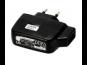 STA-U12ER LG Cestovní USB dobíječ (Bulk)
