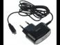 STA-U34ER/U33ER LG cestovní dobíječ microUSB (Bulk)