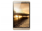 Tablet Huawei MediaPad M2 8.0 32GB WiFi Gold