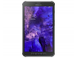Tablet Samsung Galaxy Tab 4 Active (SM-T365) LTE 16GB