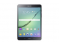 Tablet Samsung Galaxy Tab S 2 8.0 SM-T713 32GB Wifi Black