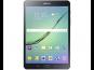 Tablet Samsung Galaxy Tab S 2 8.0 SM-T719 32GB LTE, Black