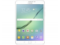 Tablet Samsung Galaxy Tab S 2 8.0 SM-T719 32GB LTE, White