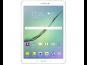 Tablet Samsung Galaxy Tab S 2 9.7 SM-T813 32GB Wifi White