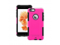 Trident Protective Kryt Aegis Pink pro iPhone 6/6S